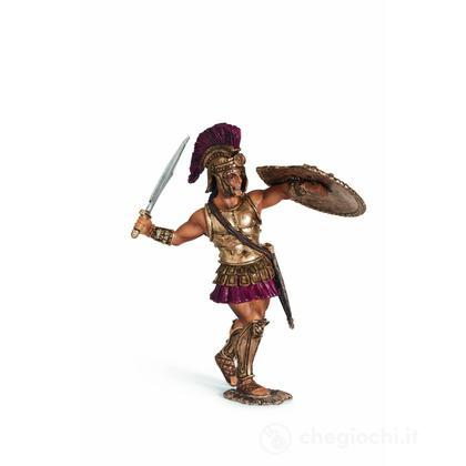 L'impavido romano (70064)