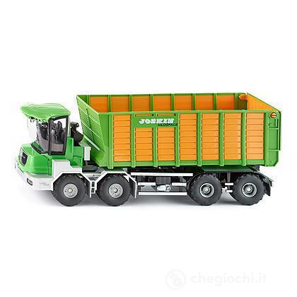 Joskin Cargo-Track 1:32 (4064)