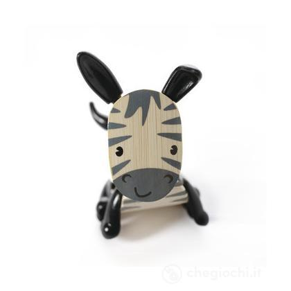 Zebra (E5542)
