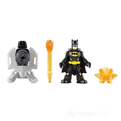 Batman DC Super Friends (DRN37)