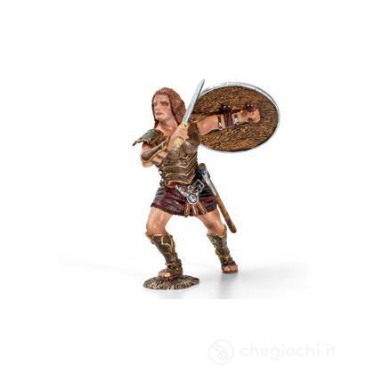 Il temibile normanno (70066)