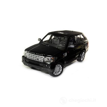 Range Rover Sport 1:18