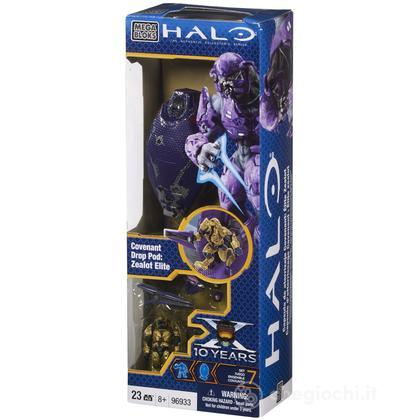 Halo truppe a lancio orbitale III (96933)