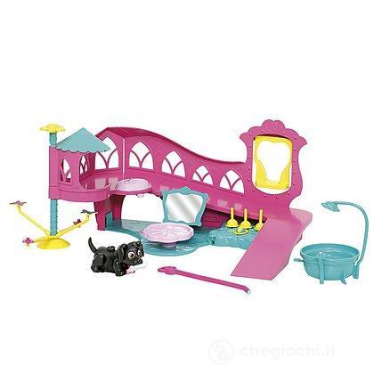 Pet Parade Playworld (GPZ18546)