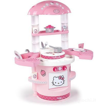 Cucina Hello Kitty