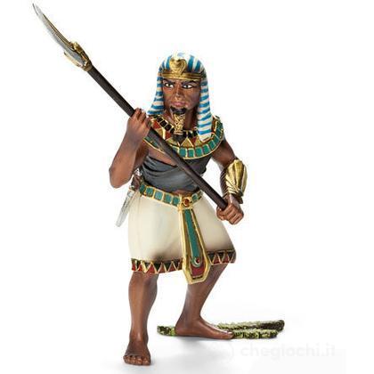 Lo stimato egiziano (70078)