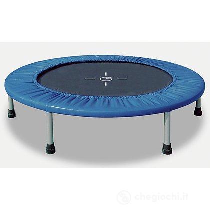 Tappetino elastico Fit & Balance To Go
