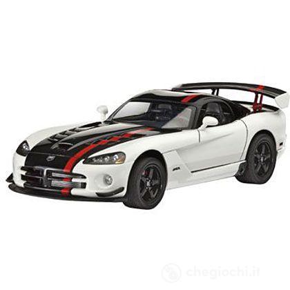 """Dodge Viper SRT 10 """"ACR"""" (67079)"""