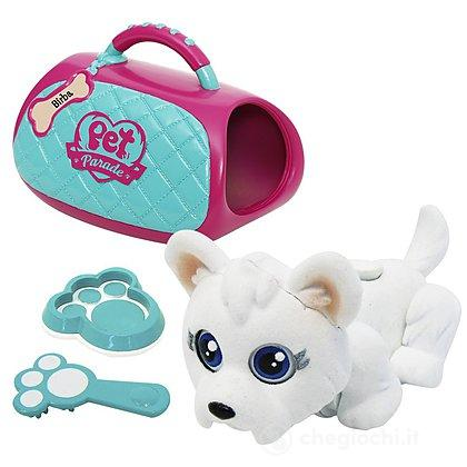 Pet Parade Carry Kit (GPZ18550)