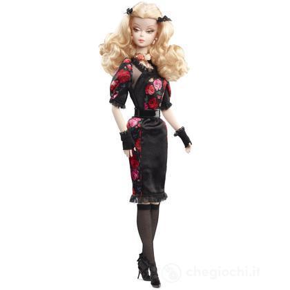 Barbie Fashion Model Collection Fiorella (BCP81) (BCP81)