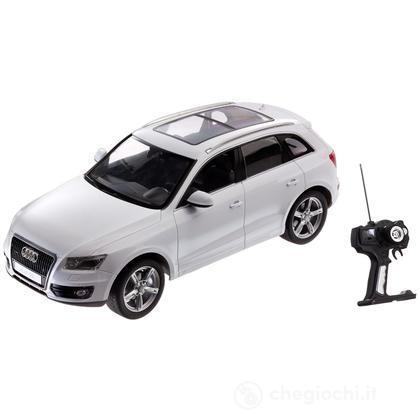 Audi Q5 Radiocomandato scala 1:14 (63082)