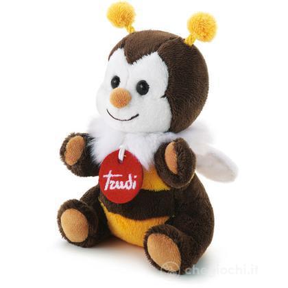 Trudino soft Ape