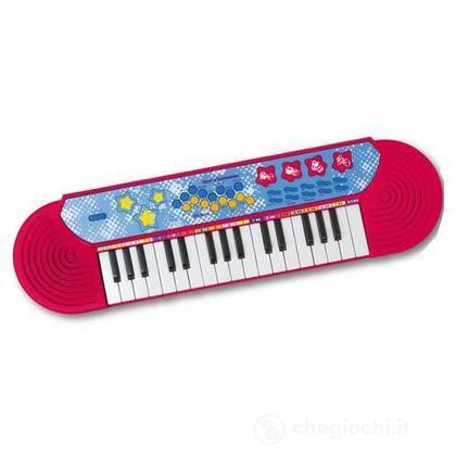 Tastiera elettronica 32 tasti MK3080