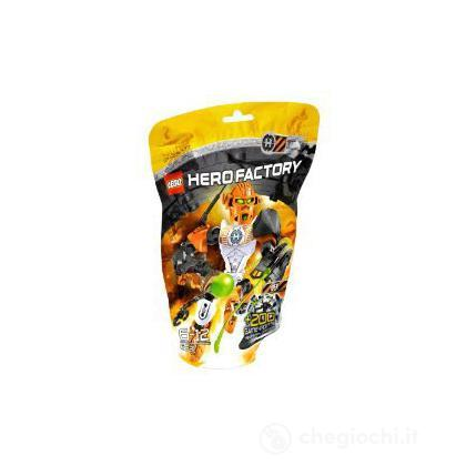 NEX - Lego Hero Factory (6221)