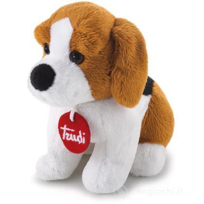Trudino soft Beagle