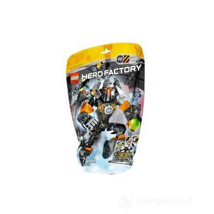 BULK - Lego Hero Factory (6223)