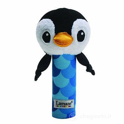 Sonaglino Pinguino
