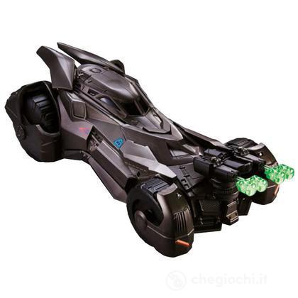 Batmobile - Batman vs Superman (DHY29)