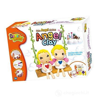 Cute Angel Making kit