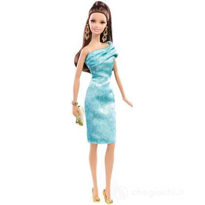 Barbie Red Carpet 3 (BCP88)