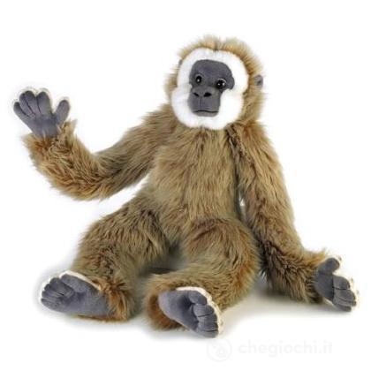 Gibbone grande peluche venturelli giocattoli - Peluches a 1 euro ...