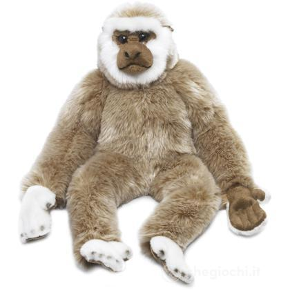 Gibbone grande