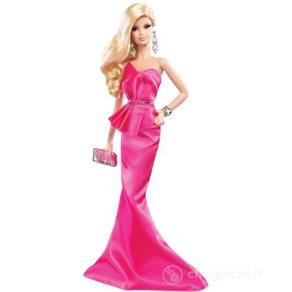 Barbie Red Carpet 1 (BCP89)