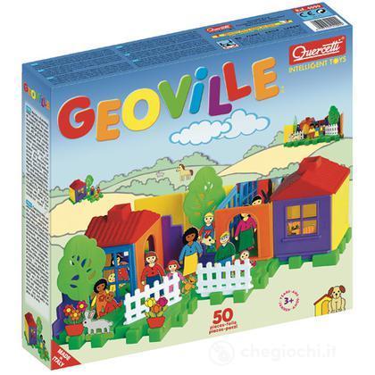 Geoville