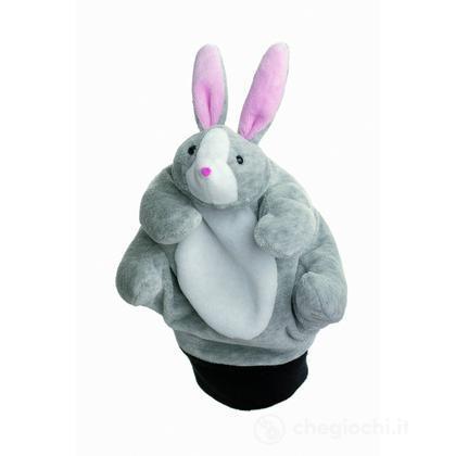 Marionetta Coniglio
