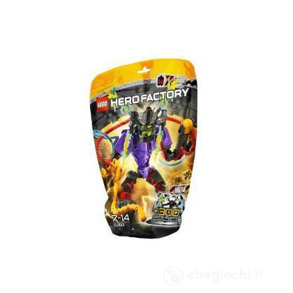 VOLTIX - Lego Hero Factory (6283)