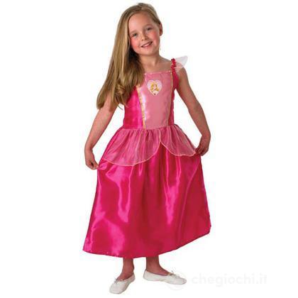 Costume Bella Addormentata M (R886509)
