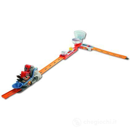 Hot Wheels Virtual Loop (R1690)