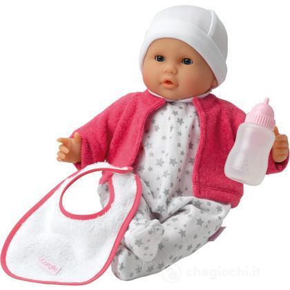 Bebè Charmeur (X0497)