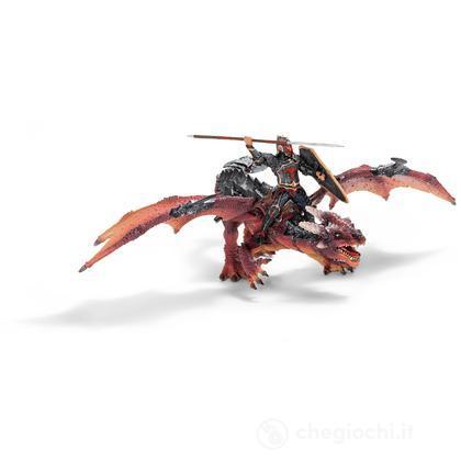 Cavaliere del drago (70100)