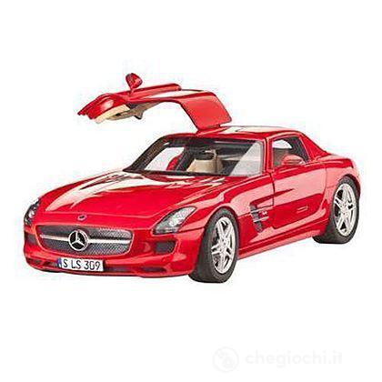 Mercedes SLS AMG (67100)