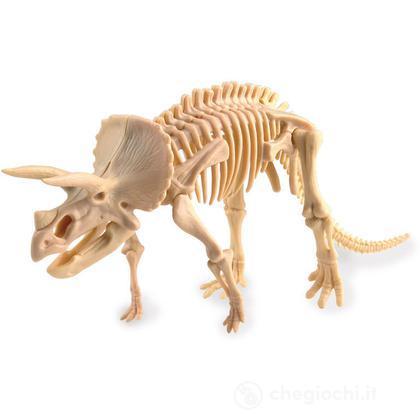 Triceratopo da scavare (IP30297)