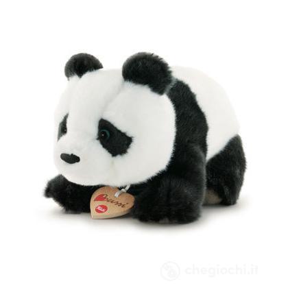 Panda piccolo (29100)
