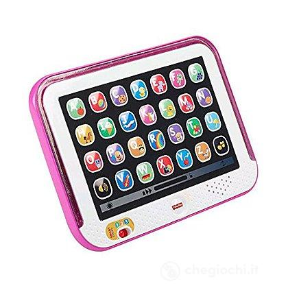 Smart Stages Tablet rosa (CMC36)