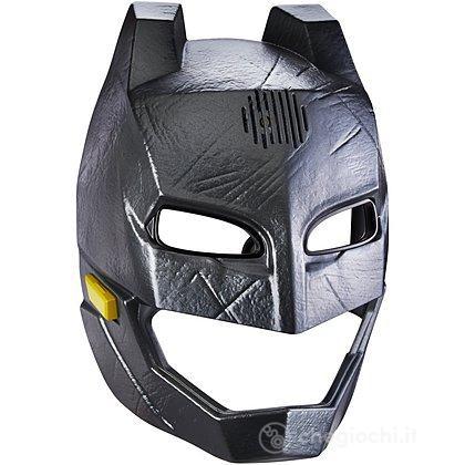 Batman Maschera Cambia Voce (DYF78)