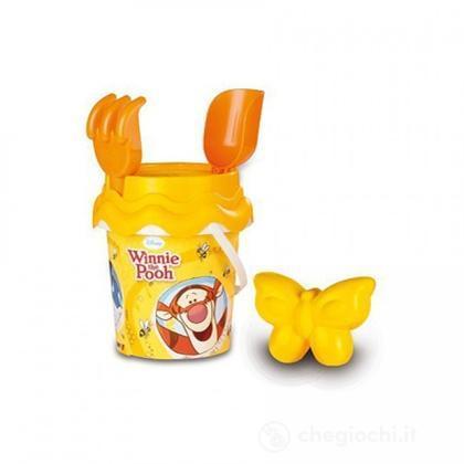 Winnie The Pooh Box Secchiello (7600040106)