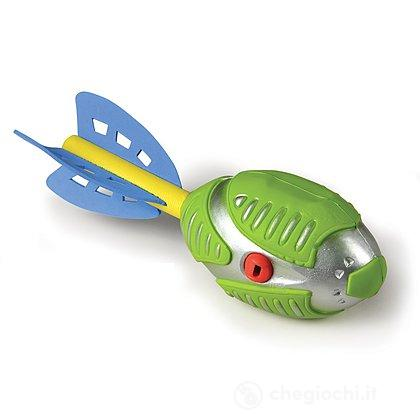 Missile con fischio 601021 parco giochi sport one for Missile peppa pig