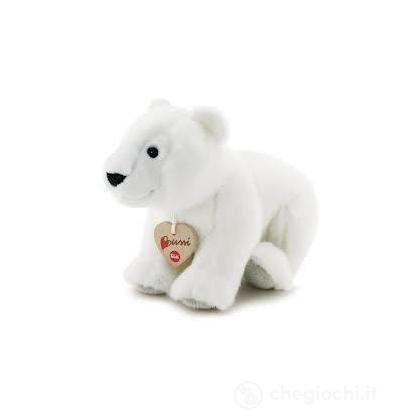Orso Polare piccolo (29102)