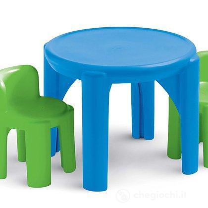 Tavolino con Sedie (9007436)