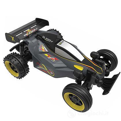 Veicolo Buggy Racing Radiocomandati