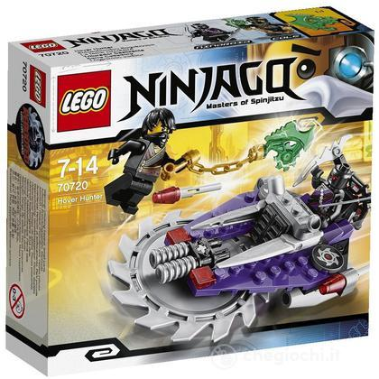 Cacciatore Volante - Lego Ninjago (70720)
