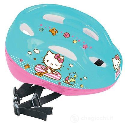 Hello Kitty Caschetto (28103)