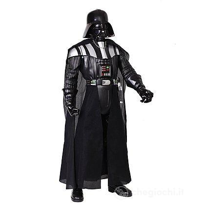 Dart Fener Star Wars 50 cm (58713)