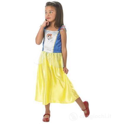 Costume Biancaneve M (R886510)