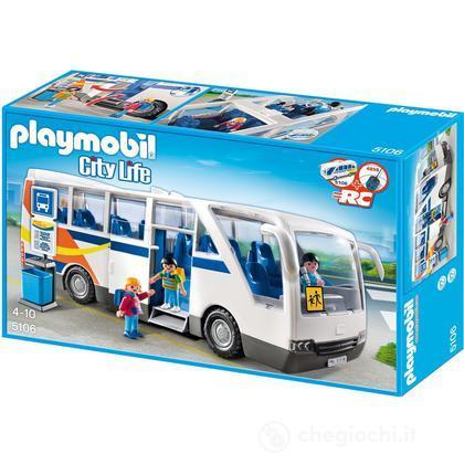 Scuola Bus (5106)