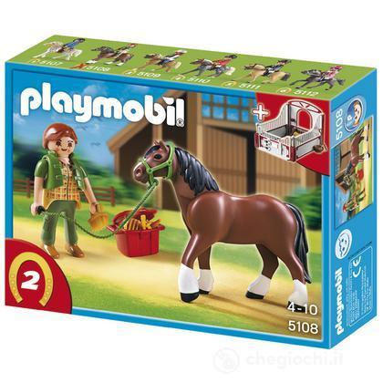 Cavallo shire (5108)